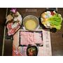 【鮮來一鍋涮涮鍋】中和永安市場火鍋推薦,嚴選新鮮食材,物超所值