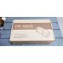 【電動抽真空機/食物保存保鮮/旅行收納】 DR.SAVE摩肯抽真空機-食物/旅行收納組,迷你電動抽真空機,一鍵按壓輕鬆保鮮食物,防潮又抗菌!小巧攜帶超方便,只有140克好輕巧,家用、外出、旅行一把罩!