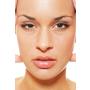 內視鏡提眉手術 為什麼要提眉?