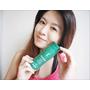 染髮不求人日本銷售第一【利尻昆布染髮護髮乳】天然植萃,修護同時保護