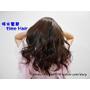 【永和美髮】時光藝廊 time Hair #洗髮 #剪髮 #護髮 #染髮 #永和髮廊 #捷運頂溪站