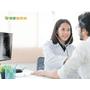晚期肺癌治療精準化 基因檢測選對標靶藥