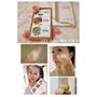 ONE Soap 煥采美肌皂獨創❤️『511一週煥膚美肌皂』❤️ 洗臉、洗身體一塊搞定!敏感肌也安心