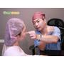 高詢問自然鼻型 倪宗聖醫師:手術方式與材質都是關鍵!