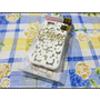 "【Switcheasy】Fleur iPhone7 4.7""花朵系列吸震防摔保護殼~超美立體花朵手機殼為手機穿新衣"