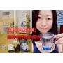【水素水機推薦】龍泉水素水機~輕鬆在家喝養生健康好水!