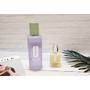 保養|皮膚醫學專家「倩碧CLINIQUE」-三步驟溫和潔膚水2號&平衡修護奇蹟膠