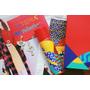 【聖誕限定】Pop Art 藝術風SK-II神仙水│蝴蝶結姐姐