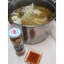 【飲食健康】新上市「愛之味」喜卡沙辣椒醬!辣的健康吃的美味又過癮