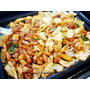 【東區美食】HTT好太太韓式料理 平價大份量 #韓式料理 #東區韓式料理 #正韓美食 #韓式煎餅 #忠孝敦化站