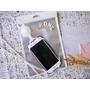 Bone果舖創意【頸掛手機綁Lanyard Phone Tie】手機跟你隨時黏TT,創意風格實用多功能