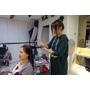 公館美髮推薦-hg taipei一店,公館護髮推薦,歐啦、巴黎卡詩全效夢想療程買一送一,客製化護髮讓護髮效果更加乘
