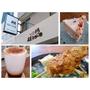 [桃園食記]日系清新小店の美味米食及手工蛋糕 - 藝文特區.cafe yumiko友美子珈琲