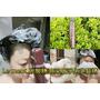 【洗髮慕絲推薦】Le ment碳酸精油深層淨化洗髮精,日本進口洗淨力超有感!
