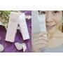 【日本潔牙推薦】Kiratto White極致美齒亮白牙膏,日本進口 淨白X潔牙持續使用有感!