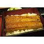 只要兒子願意吃媽媽總是感動不已大和日本料理