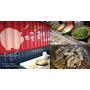 【台北西門町】阿豬嘻烤肉村~398韓式吃到飽·銅盤烤肉部隊鍋雙饗宴