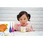 ▋團購-買兩千得桃園韓國雙人來回機票▋VIVATEC日本Lux360度幼童電動牙刷+加購4刷頭(一年份)