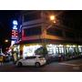 極品海鮮快炒▋宜蘭市餐廳~快炒、羊肉爐、薑母鴨三合一,適合家庭用餐的快炒店