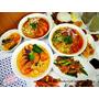 【東區美食】瘦仔林叻沙  道地馬來西亞風味 #瘦仔林 #叻沙 #忠孝復興站