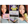 【Naturmi幸福米寶】優質纖維益生菌X優植榖豆飲,幫助消化好健康!