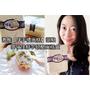 【宅配甜點】麥仕佳 手工芋泥蛋糕~激推我這輩子吃過最好吃的芋頭蛋糕!!!