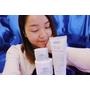 【護膚】20萬全球好評 最強面霜 Kiehl's 升級版特效保濕乳霜 │蝴蝶結姐姐