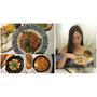 【桃園】紅舍泰式料理~與泰國零距離的道地美味~聚餐餐廳/桃園遠百火車站