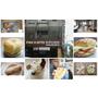 【高雄食記】卡菲咖啡PAN KAFFEE KITCHEN|咖啡。輕食。麵包。甜點|不限時、free wifi、聚餐聊天、氣氛棒透了!!