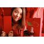【護膚】飛天小豬賀新年 Lancôme 限量版美妝│蝴蝶結姐姐