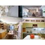 雅登廚飾oddo kitchen~打造品味藝術時尚、幸福歐化廚房|居家裝潢|頂級廚具|客製化量身訂製廚具