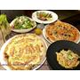 【義大利披薩】Pizza Persé 傳統式義大利披薩專賣店 #大安區美食 #pasta #pizza