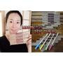 【生活用品】LABOOS樂舖|MIT製造環保好好 竹牙刷~環保牙刷新選擇!!