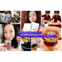【咖啡豆推薦】想望咖啡精品咖啡豆|現烘培的咖啡豆|波西塔諾的早晨&征服者 咖啡豆~一種濃醇香氣的咖啡新感受!!