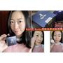 【女人知己試用】韓國原裝-Rarita頂級海馬逆齡面霜~超好用的無感保濕!!!!