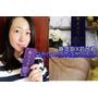【女人知己試用】賽萊斯X若水粧 白金Q10植萃活顏化粧水~給我從未有過的青春活顏感!!!