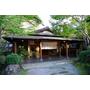 蘇山鄉溫泉旅店( 阿蘇內牧溫泉)▋熊本住宿推薦~小巧精緻溫馨舒適的溫泉旅店,住的舒適住的開心,還有星空酒吧