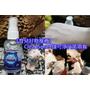 【生活好物】美國雙認證 推薦CleanSmart捷可淨抗菌噴霧,讓生活隨時享受無菌環境!