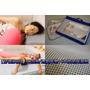 【舒福家居】大推透氣床墊|立體3D涼墊|輕薄床墊~一躺上去就輕鬆入眠 孕媽咪首選推薦!!