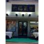 (美食 香港 西貢)六福菜館~米其林星級生猛海鮮!推!