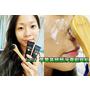 【belif草本保養】belif 草莓鼻掰掰淨膚刷具組,順利擺脫草莓鼻的糾纏♥