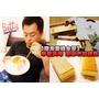 【彌月首選】瘋迷網紅界的彌月推薦 東京巴黎甜點♥巴黎燒燉布蕾X巴黎雪莓牛奶蛋糕 彌月試吃