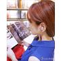 PoProro Mini真無線藍牙耳機|Beeding嗶丁選物 耳機成為時尚配件不再被線勾勾纏
