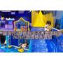 高雄夢時代 快樂爬爬客HAPPY PaParK♥室內親子樂園♥充滿驚喜又冒險的兒童樂園~
