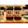 [老干媽辣椒醬]全新風味新上市 傳奇調味料-香菇油辣椒,變化出多道的料理新滋味!