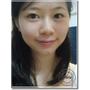 ♥醫美♥毛毛臉掰掰,還我晶透乾淨臉蛋(日式光纖美白─紫翠玉)