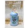 潤波再升級•茶樹抗菌牛奶泡泡慕絲沐浴乳