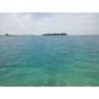 (印尼)去珊瑚島浮潛放鬆吧~