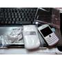 BlackBerryBold9700白金限量款入手