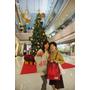 2010香港迪士尼雪亮聖誕....最愛逛街文來囉^0^